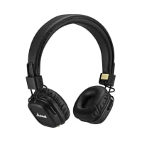 Marshall HeadphonesHI-TECH - Headphones su YOOX.COM