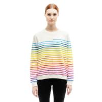 Mary KatrantzouCotton sweatshirt