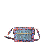 Mary KatrantzouBorsa MVK Small