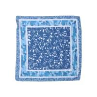 Mason'sACCESSORIES - Square scarves su YOOX.COM