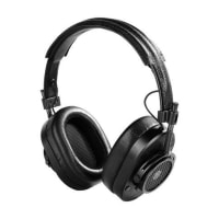 Master & DynamicHI-TECH - Headphones on YOOX.COM
