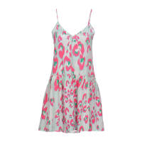 Matthew WilliamsonDRESSES - Short dresses