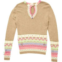 Matthew WilliamsonPre-Owned - Cashmere pullover.n