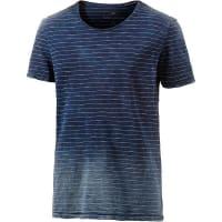 MaviT-Shirt Herren