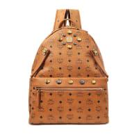 MCMDual Stark Medium Backpack
