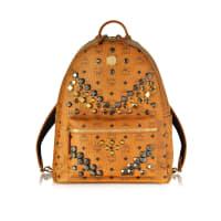 MCMMedium Stark Backpack