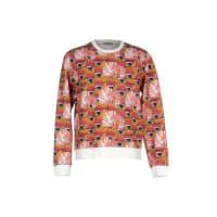 Melinda GlossTOPS - Sweatshirts