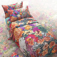 Melli MelloEmanuel Quilted Bedspread - Double