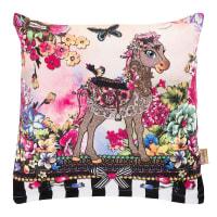 Melli MelloMiloui Cushion - 50x50cm