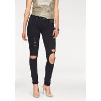 MelroseDestroyed-jeans, Damen