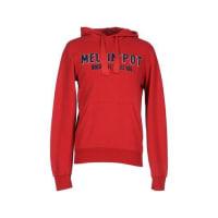 Meltin PotTOPS - Sweatshirts