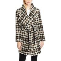 MexxDamen Mäntel Women Coat