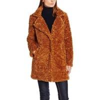 MexxDamen Mantel Women Coat