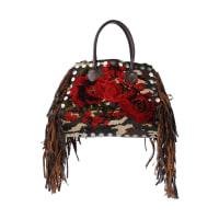 Mia BagHANDBAGS - Handbags on YOOX.COM