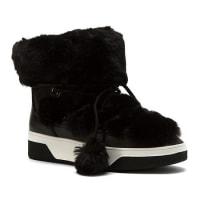 Michael KorsNala Ankle Boot - Womens