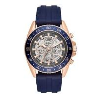 Michael KorsRELOJES - Relojes de pulsera
