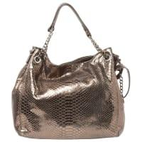 Michael KorsLeder handtaschen - aus zweiter Hand