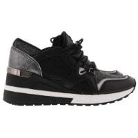 Michael KorsSCOUT TRAINER SNEAKERS