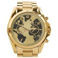 Michael KorsPre-Owned - Watch