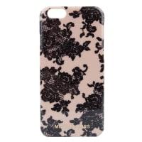 Michael KorsSmartphone covers-iPhone 6 Cover-Beige