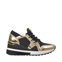 Michael Michael KorsSneaker Scout
