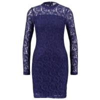 MinimumSELLA Zakelijke jurk twilight blue