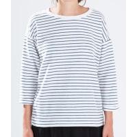 MinimumTilse Pullover white