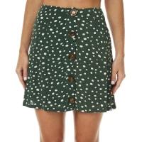 MinkpinkWestwood Womens Mini Skirt