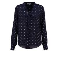 Mint&BerrySkjorte navy blazer