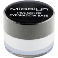 MisslynAugen Lidschatten True Color Eyeshadow Base 6 g