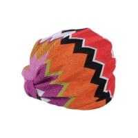 MissoniCOMPLEMENTOS - Sombreros