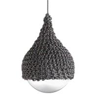 Missoni HomeCordula Ceiling Light - 30cm Dia