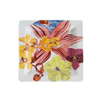 Missoni HomeHOME ACCESSORIES - Small objects on YOOX.COM