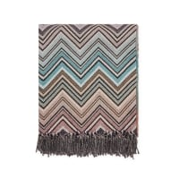 Missoni HomePerseo Throw