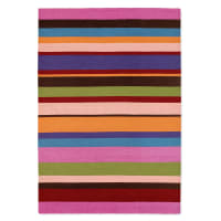 Missoni HomePinhal Wool and Cotton Rug