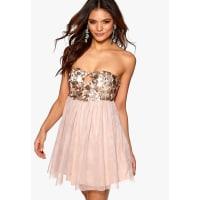 Model BehaviourAnna Dress