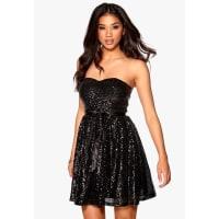 Model BehaviourEllen Dress