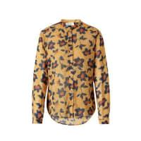 Modströmmodström September blouse