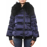 MonclerDown jacket