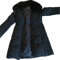 MonclerPre-Owned - COAT