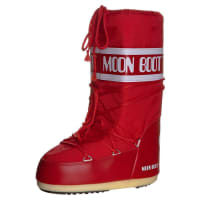 Moon BootBotas rot