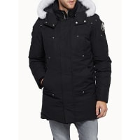 Moose KnucklesStirling parka