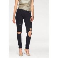 MelroseNU 15% KORTING: Destroyed-jeans met grote gaten