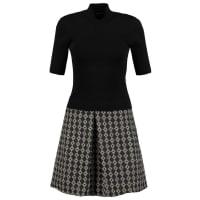 MorganKorte jurk noir