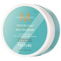 MoroccanoilHaarpflege Styling Texture Clay 75 ml
