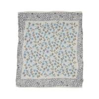 MosaiqueCOMPLEMENTOS - Fulares