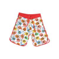 MoschinoUNDERWEAR - Sleepwear on YOOX.COM
