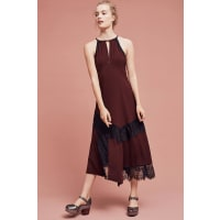 Moulinette SoeursJanie Halter Dress