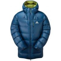 Mountain EquipmentMs Trango Jacket Marine M Vinterjakker og Parkas