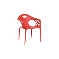 Multi Seating CompanySaint Dining Chair
